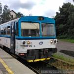 809 502-8, DKV Plzeň, Neratovice, 10.7.2014