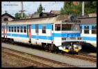 94 54 1 460 059-9, DKV Olomouc, Olomouc hl.n., 03.08.2013