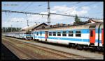 94 54 1 460 060-7, DKV Olomouc, Olomouc hl.n., 03.08.2013