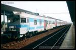 94 54 1 460 061-5, DKV Olomouc, Ostrava-Svinov, 10.8.2004, scan