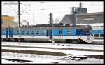 94 54 1 460 062-3, DKV Olomouc, Přerov, 17.01.2012