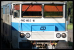 94 54 1 460 065-6, DKV Olomouc, 16.06.2012