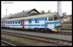 94 54 1 460 066-4, DKV Olomouc, Olomouc-depo, 13.08.2013