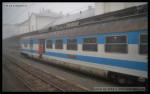 94 54 1 460 071-4, DKV Olomouc, Nezamyslice, 29.11.2011