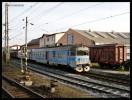 94 54 1 460 074-8, DKV Olomouc, Olomouc Hl.n., 10.10.2012