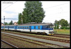 94 54 1 460 076-3, DKV Olomouc, Olomouc depo, 22.08.2013