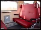 94 54 1 460 076-3, DKV Olomouc,sedačka, Os 3811, 04.03.2012