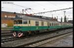94 54 1 460 079-7, DKV Olomouc, Olomouc Hl.n., 28.10.2012