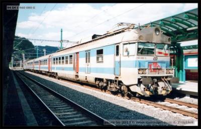 94 54 1 460 080-5, DKV Ústí nad Labem, Děčín hl.n., 15.07.2003, scan