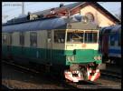 94 54 1 460 080-5, DKV Olomouc, Olomouc,29.11.2011