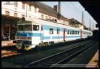94 54 1 460 083-9, Česká Třebová, 2004, scan