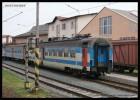 94 54 1 460 083-9, Olomouc depo, 21.04.2013