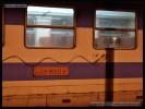 94 54 1 460 084-7, DKV Olomouc, Přerov, 06.12.2011