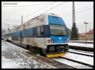 94 54 1 471 062-0, DKV Praha, Čes. Třebová, 24.12.2012
