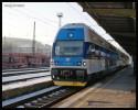 94 54 1 471 065-3, DKV Praha, Čes. Třebová., 03.02.2012