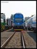 94 54 1 471 070-0, DKV Praha, Osrtrava CRD, 19.06.2012