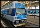 94 54 1 471 070-3, DKV Praha, Praha Hl.n, 23.07.2012