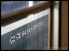 94 54 1 471 070-3, DKV Praha, Praha Hl.n, 23.07.2012, označení