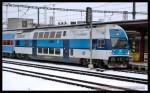 94 54 1 471 071-1, DKV Praha, Kolín, 17.01.2013