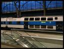 94 54 1 471 071-1, DKV Praha, Praha Hl.n, 13.11.2012