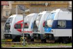 94 54 1 471 074-5, DKV Praha, Praha Mas. nádr., 15.10.2013