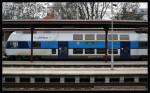 94 54 1 471 075-2, DKV Praha, Kolín, 18.04.2012