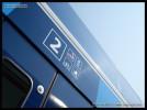 94 54 1 471 070-0, DKV Praha, Osrtrava CRD, 19.06.2012, venkovní lak
