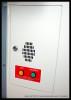 94 54 1 471 078-6, DKV Praha, interiér 1.tř reproduktor, Praha hl.n., 25.10.2012