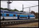 94 54 1 471 079-4, DKV Praha, Praha-Vysočany, 12.9.2012