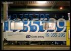 94 54 1 471 081-0, DKV Olomouc, Bohumín, 07.10.2012