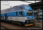 94 54 1 471 082-8, DKV Olomouc, Bohumín,12.05.2013