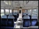 95 54 5 809 232-2, detaily interiéru, 08.07.2013, sedadla