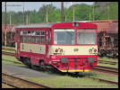 95 54 5 809 350-2, DKV Plzeň, Neratovice, 09.05.2013