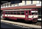 95 54 5 810 007-5, DKV Praha, Benešov u Prahy, 07.08.2013