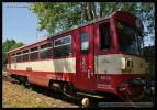 95 54 5 810 009-1, 18.06.2013, DKV Olomouc, Suchdol nad Odrou