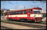 95 54 5 810 029-9, DKV Plzeň, 02.09.2011