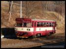 95 54 5 810 036-4, DKV Olomouc, Lipová Lázně, 29.11.2011