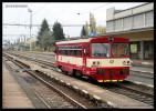 95 54 5 810 050-5, DKV Plzeň, 21.04.2012, Prostějov