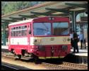 95 54 5 810 056-2, DKV Čes. Třebová, Česká Třebová, 02.08.2013
