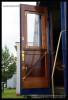 Az, 50 54 00-10 017-6, KHKD Kolešovice, 31.08.2013, dveře