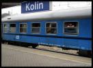 BDsee 454, 50 54 82-46 128-0, DKV Brno, 17.04.2013, Kolín, označení na voze