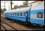 BDsee 454, 50 54 82-46 133-0, DKV Brno, Kolín, 23.11.2013