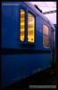 BDsee 454, 50 54 82-46 135-5, DKV Brno, 02.04.2013, Světlá nad Sáz., pohled na vůz