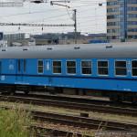 BDsee 454, 50 54 82-46 135-5, DKV Brno, 04.04.2014, Brno Hl.n.