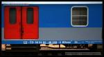 BDsee 454, 50 54 82-46 258-5, DKV Brno, Kolín, 23.11.2013