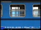 BDsee 454, 50 54 82-46 259-3, DKV Brno, Kolín, 09.07.2013