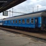 BDsee 454, 50 54 82-46 392-2, DKV Brno, 27.03.2015, Havl. Brod