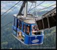 LD Ještěd - kabina 2, lak Najbrt, reklamní polep Albixon, 25.8.2011 (2)