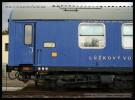WLAB, 51 54 64-80 037-1 KHKD, Kolešovice, 31.08.2013, část vozu