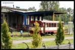 94 54 5 810 076-0, DKV Brno, Šumperk, 16.08.2012